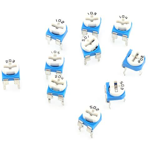 buy resistor singapore where to buy resistors in singapore 28 images 1 4 watt resistor ebay global electric