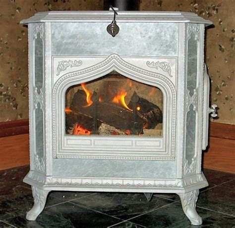 Soapstone Stove - 32 best images about soapstone fireplace on