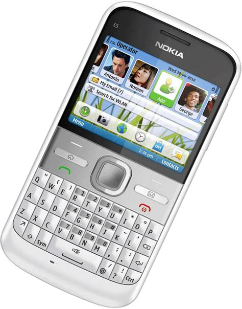 themes mobile nokia e5 nokia e5 flash file kamran communication