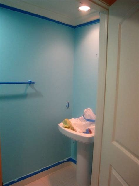 bathroom paint jobs bathroom paint jobs bathroom design ideas