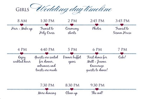 wedding programs and stationary on pinterest wedding day