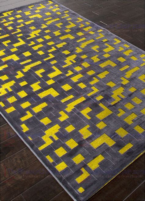 Yellow Area Rug 5x7 Yellow Area Rug 5 215 7 Best Decor Things