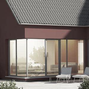 thermofenster preise kunststofffenster kaufen 187 preise vom hersteller neuffer de