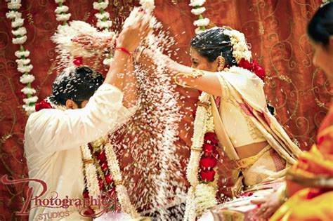 south asia traditions south asian wedding traditions wedding traditions
