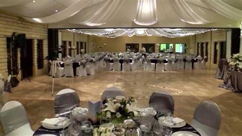 Sandstone Sleeper Estate by Sandstone Sleeper Estate Wedding Venue Bloemfontein