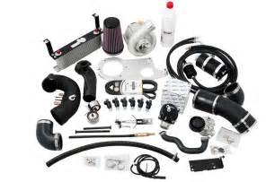 bmw e36 m3 supercharger kit active autowerke e36