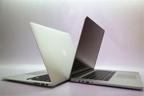Macbook Air Retina slashgear 101 retina macbook pro or macbook air slashgear