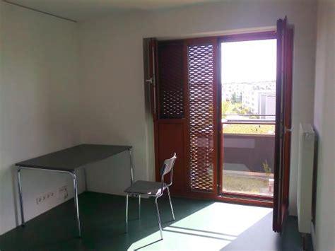 1zimmer wohnung münchen teilappartment in studentenwohnheim zur zwischenmiete 1