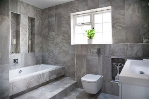 tile with stone finish ? Americanbath