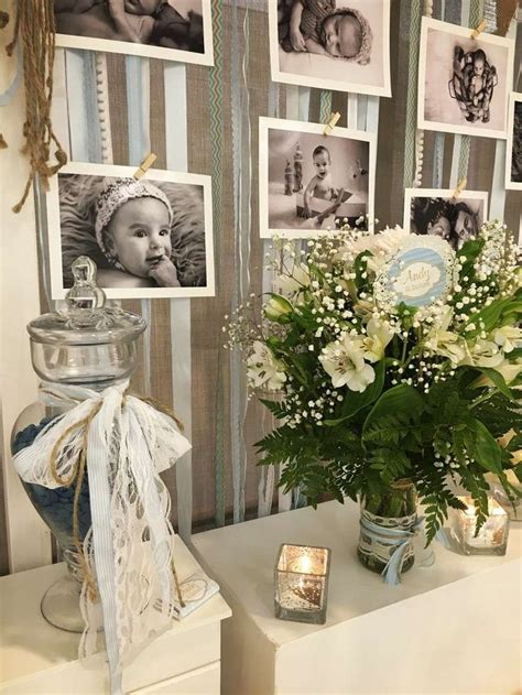 10 best images about ideas decoracion bautizo j a on mesas read more and table runners 10 best ideas about baptisms on baptism baptism ideas and baptism