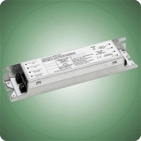 Relay Lu Emergency change and sub circuit monitor relay drm415ac
