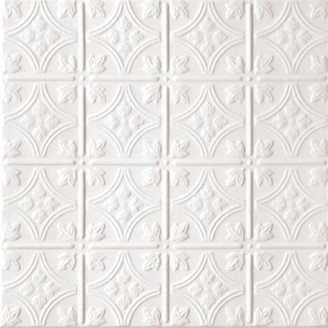 armstrong pattern making pdf tincraft 8008 armstrong ceiling solutions commercial