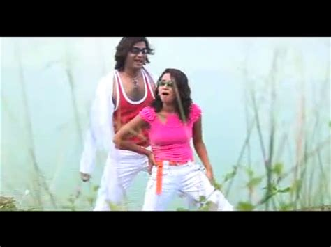 dj nagpuri actress search results for bhojpuri video song download 2016
