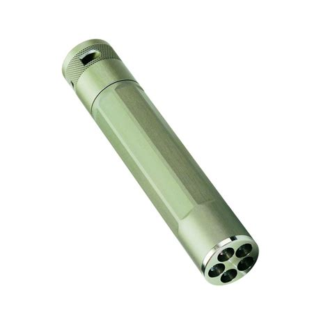 inova x5 flashlight inova x5 led flashlight titanium