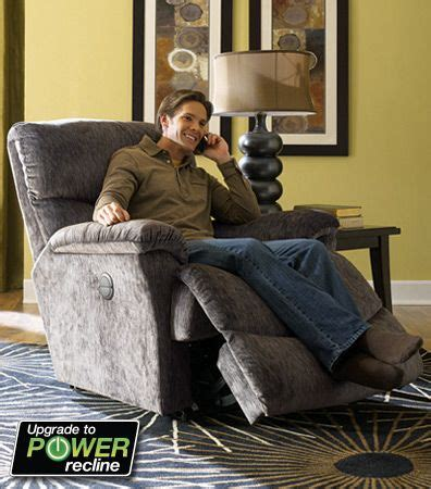 Easy Boy Recliner by 1000 Images About Sublime Recline On Lazyboy And Walmart