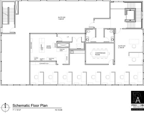 Sle Office Floor Plans | stron biz template for floor plan