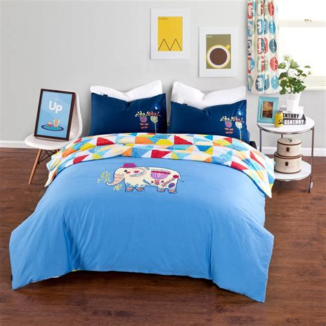 bright blue comforter set bright red comforter promotion shop for promotional bright