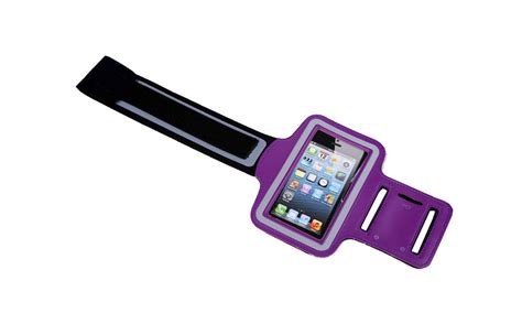 Sale Sport Armband For Iphone sport armband for iphones in choice of colours planet of