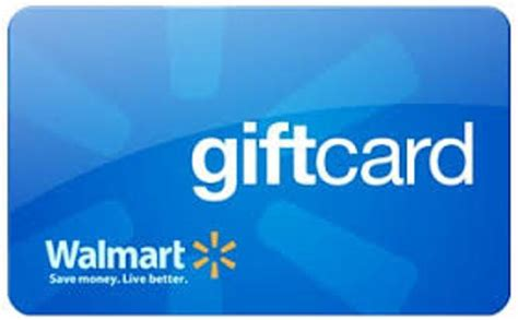 Dairy Queen Gift Card Walmart - free 30 walmart amazon ebay dairy queen best buy target home depot burger king