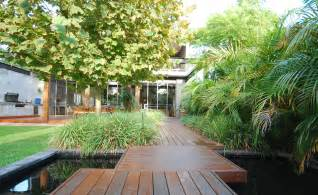 Backyard Ideas Perth Landscape Design 3 Interior Design Ideas Style Homes