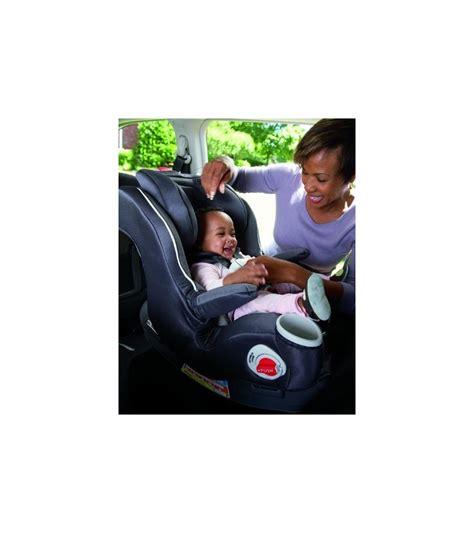 graco smartseat all in one canada graco smart seat all in one car seat rosin