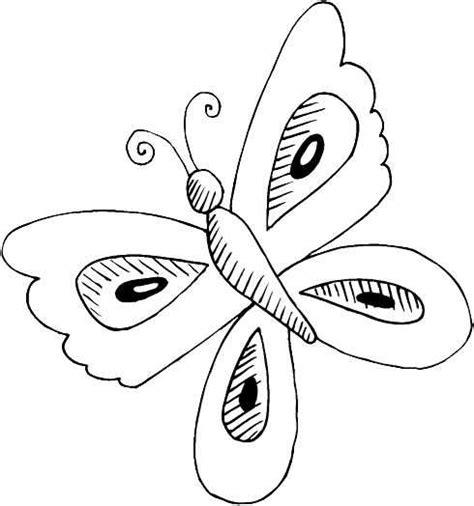 imagenes de mariposas lindas para colorear mi colecci 243 n de dibujos lindas mariposas para colorear