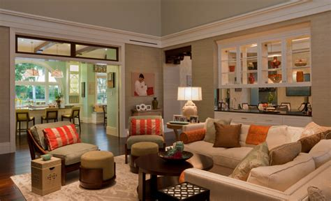 eclectic living room design 27 eclectic living room designs decorating ideas