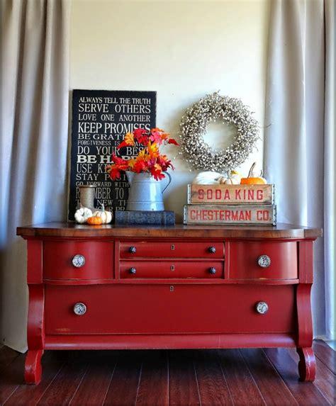 reciclar muebles ideas reciclar muebles antiguos y darles una nueva vida