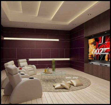design your own home theater online mind blowing home theaters for your dream homes