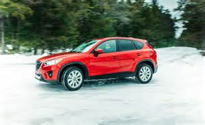 2014 mazda cx 5 grand touring awd price specs features