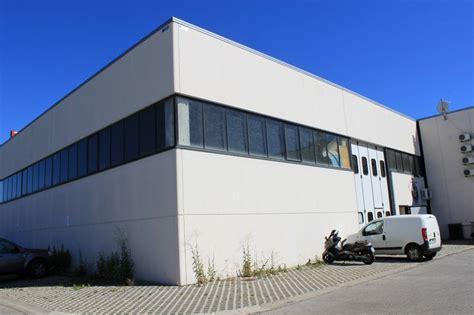 capannoni industriali vendita vendita capannoni industriali grosseto cerco capannone