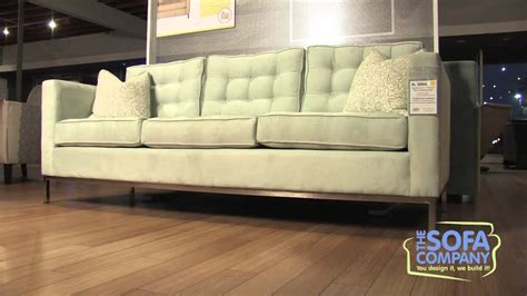 sofa company reviews the sofa company reviews sofa company santa the sofa