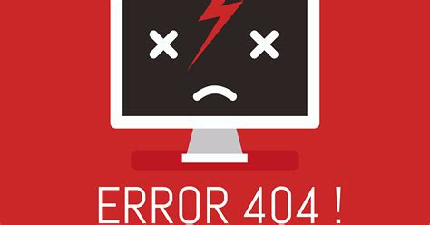 404 not found http 502 bad gateway explanation solution how to fix