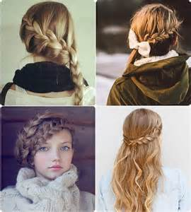 new hair styles for 2015 braids hairstyles 2015