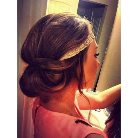 Pentecostal Hairstyles For Hair by The 25 Best Pentecostal Hair Ideas On