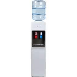 best dispenser water machine for sale 2016 best for sale