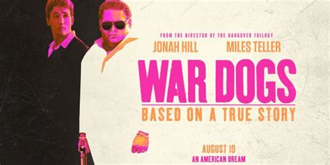 war dogs torrent war dogs ztorrents torrent en t 233 l 233 chargement jeux