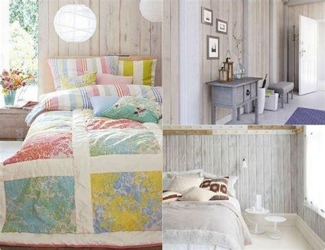 neutrale schlafzimmer 16 besten mutti bilder auf paletten ideen