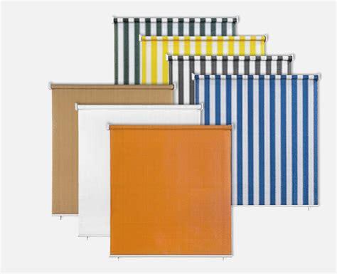 Fenster Sichtschutz Innen Ikea by Sichtschutz Fenster Ikea Plissee With Sichtschutz Fenster
