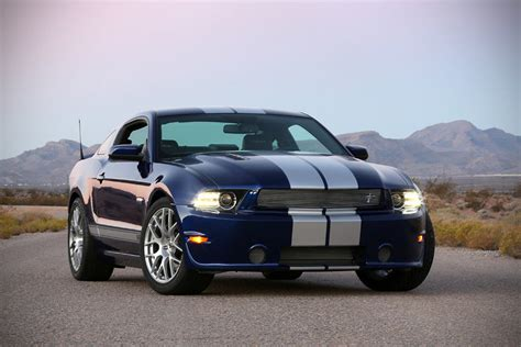 2014 shelby mustang gt 2014 shelby gt mikeshouts