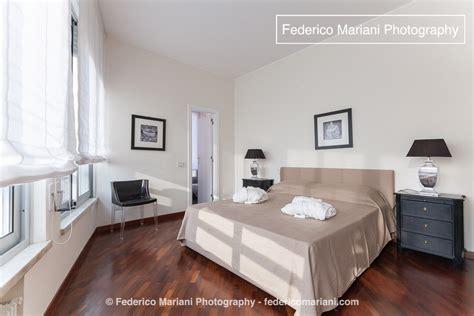 fotografo di interni aparthotel olmata roma italia federico mariani