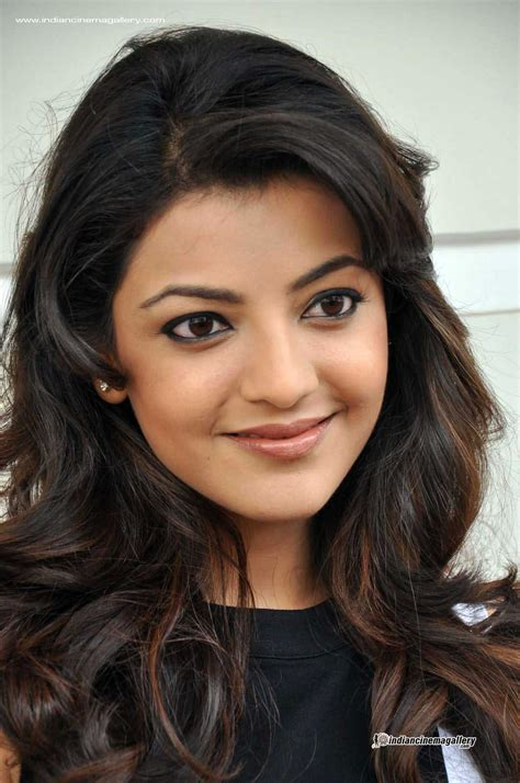 yevadu 3 film heroine name kajal agarwal photos news filmography quotes and