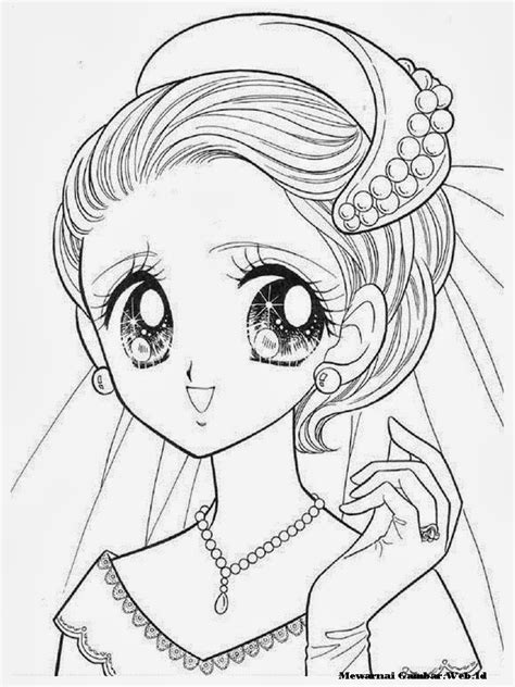 tutorial gambar anime perempuan gambar sketsa anime 28 images sketsa anime sketsa