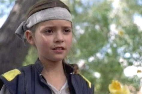actors who died young j madison wright morris 30 child actors who tragically