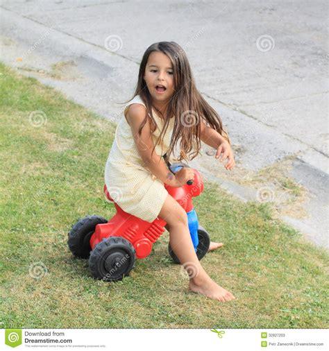 little young child children girl toddler images photos barefoot kids wallpapers wallpapersafari