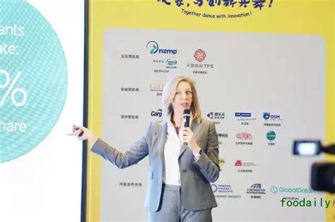 Lu Innova innova 中国乳品工业的创新机会 foodaily 乳制品 产品 市场 市场资讯 foodaily每日食品
