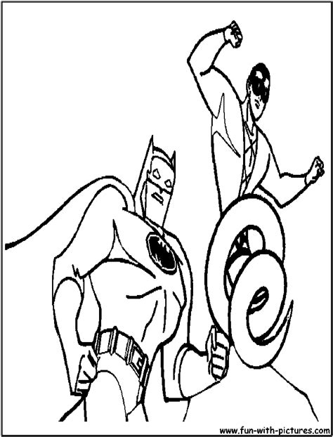 Clarence Printable Coloring Pages Freecoloring4u Com Network Color Pages