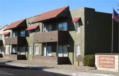 Apartments In Mesa Az For Sale Park Apartments Mesa Az Mesa Multifamily Sale