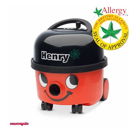 induktor henry induktor 10 micro henry 28 images henry micro numatic vacuum cleaner lift out charge 163 10