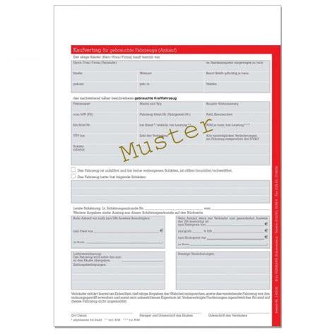 Kaufvertrag Auto Gew Hrleistung by Kaufvertrag Fragen Kaufvertrag Fragen Kaufvertrag Fragen